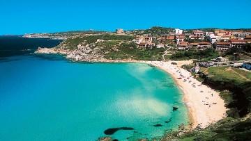 Affitti case al mare: Puglia, Calabria e Sardegna