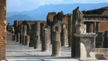 Decreto cultura:quali novita' per il patrimonio artistico e il turismo?
