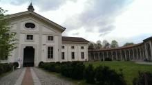 Un impianto geotermico per il Museo dei bambini a Milano