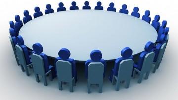 Professioni tecniche, Confedertecnica chiede un tavolo di confronto agli ordini
