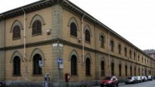 Le caserme 'cambiano' destinazione d'uso a Milano, Roma e Torino