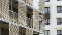 Edilizia residenziale pubblica: nuovo Piano regionale in Lombardia