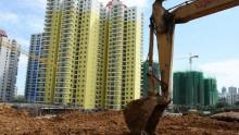 Istat, la fiducia delle imprese di costruzione crolla ad agosto