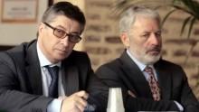 Alfredo Bertelli e' il nuovo commissario alla ricostruzione in Emilia