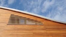 Federlegno e Anci 'puntano' sull'edilizia in legno