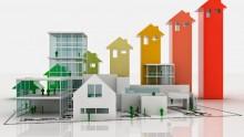 Efficienza energetica degli edifici: Aicarr propone un Testo Unico