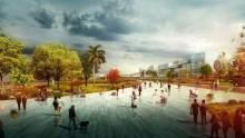 Premio Urbanistica: chi sono i vincitori?
