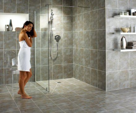 wpid-2463_wetroom.jpg