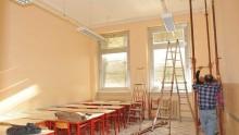 Nasce il primo Fondo per la rigenerazione delle scuole