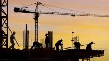 Sblocca Italia in Gazzetta, le novita' per l'edilizia