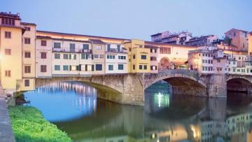 Mercato immobiliare residenziale: i prezzi segnano -1,8%