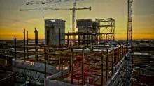 Appalti di ingegneria e architettura: segnali positivi a luglio e agosto