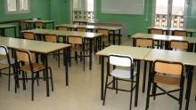 Edilizia scolastica: il XII Rapporto Cittadinanzattiva