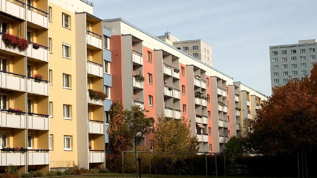 wpid-24797_mercatoimmobiliare.jpg