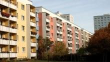 Mercato immobiliare, nuovo calo nel II° trimestre 2014