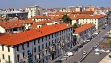 Milano, c'e' l'ok sul nuovo regolamento edilizio