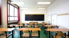 Edilizia scolastica, la delibera Cipe da 400 milioni in Gazzetta Ufficiale