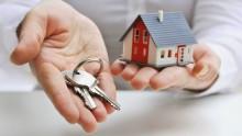 Fondo di garanzia mutui prima casa, c'e' l'accordo Abi – Tesoro