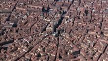 Tasi, Tari e addizionale Irpef: Bologna ha la tassazione comunale piu' alta