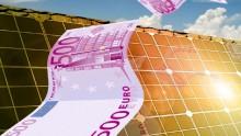 Incentivi fotovoltaico 2014, impianti superiori a 200 kW: le opzioni per la rimodulazione