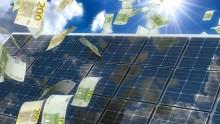Incentivi fotovoltaico 2014, finanziamenti bancari e cessione quote