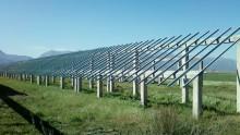 Incentivi al fotovoltaico 2014: la rimodulazione tra critiche e perplessita'