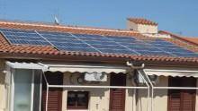 Incentivi fotovoltaico 2014, c'e' ancora convenienza?