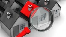 Sblocca italia, la deduzione al 20% per l'acquisto di immobili destinati alla locazione