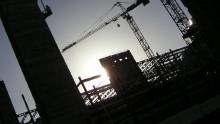 Norme tecniche per le costruzioni, via libera dal Consiglio superiore dei lavori pubblici