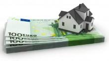 Quanto incidono le tasse sulla casa sul settore edile?