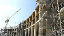 Riaprire i cantieri edili puntando sul riqualificazione e manutenzione