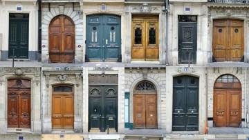 Riforma catasto e semplificazioni edilizia: cosa cambia?