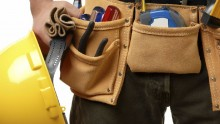 Infortunio sul lavoro e costituzione di parte civile per il lavoratore: cosa dice il Tusl