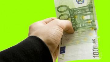 Legge di Stabilita' 2015: lo split payment per l'assolvimento dell'Iva
