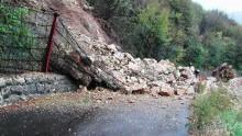 Spesa pubblica in ambiente: dalle Regioni 3.825 milioni di euro nel 2012