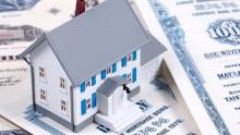 Mercato immobiliare in ripresa, +3,7% nel III° trimestre 2014