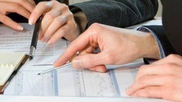 Split payment, le indicazioni operative nel decreto attuativo