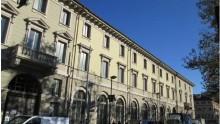 Via a Patrimonio pubblico Italia: i beni pubblici vanno online