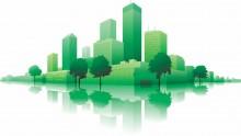 Sostenibilita' ambientale in edilizia, da Uni-Itaca la prassi di riferimento
