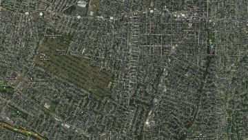 Consumo di suolo, le proposte di modifica dell'Inu