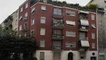Il patrimonio immobiliare nel 2012 | Rapporto Mef – Entrate