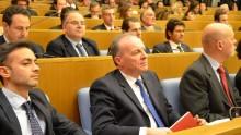 Fiscalita' immobiliare, Savoncelli: 'Sia leva di sviluppo e non ostacolo'