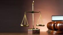 Processo civile telematico: ReGIndE e Punto di accesso i primi passi dei CTU