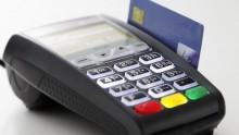 Pos obbligatorio per i professionisti, sanzioni fino a 1.500 euro per chi non si adegua