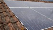 Il fotovoltaico dopo gli incentivi: le detrazioni tengono vivo il settore