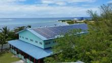 L'analisi energetica edifici secondo il bando 'Il sole a scuola'