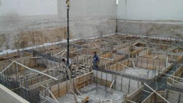Sicurezza nei cantieri: e' solo il datore di lavoro dell'impresa a dover vigilare