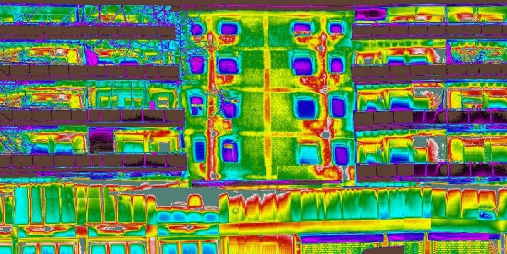 wpid-26578_termografiaefficienzaenergetica.jpg