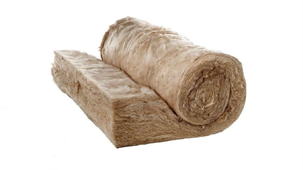 lana di vetro e lana di roccia le linee guida del