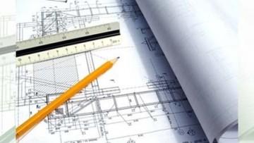 Il geometra e' responsabile anche per lavori per cui non e' competente?